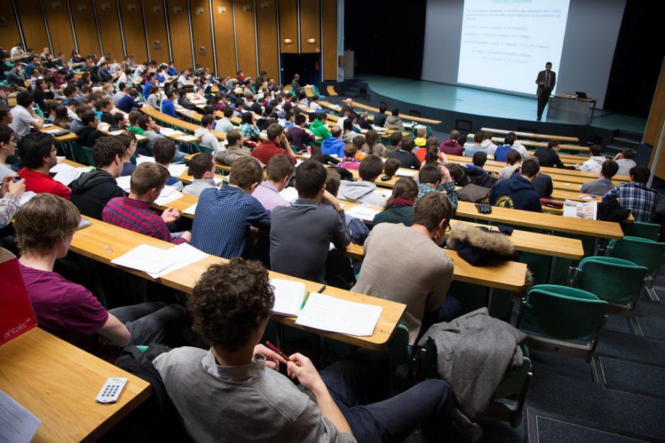 Enseignement supérieur et Europe : Ian Brossat répond à la CPU