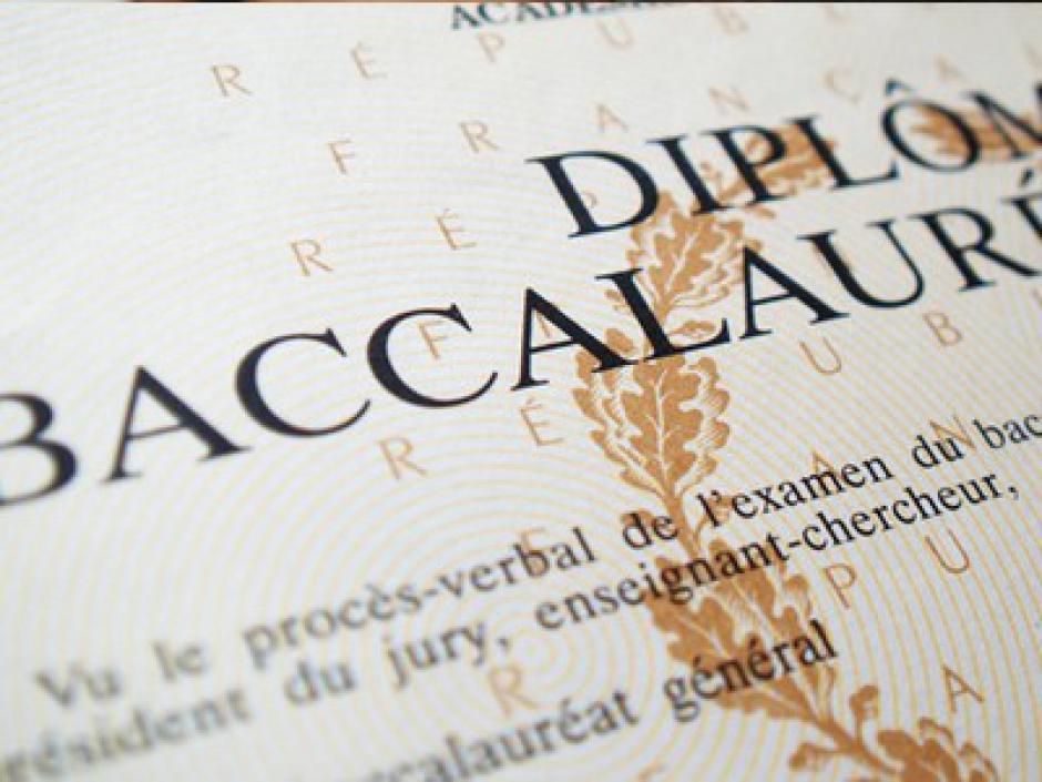 Rapport Bac : « Des mesures pour renforcer le poids des inégalités sociales sur la réussite scolaire »