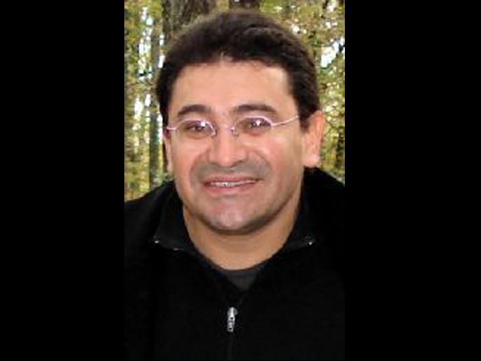 Fondapol : Des propositions qui ne valent pas grand chose   Par Choukri Ben Ayed