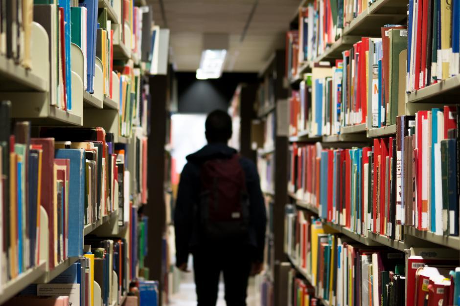 La révolution de la connaissance et des savoirs comme outil de la transformation sociale