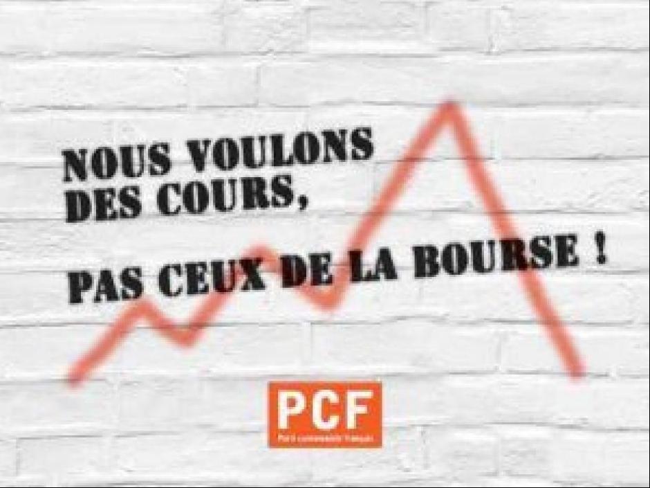 Formation des enseignants. Le Conseil d'État rappelle Luc Chatel à l'ordre : un ministre n'a pas les pleins pouvoirs !