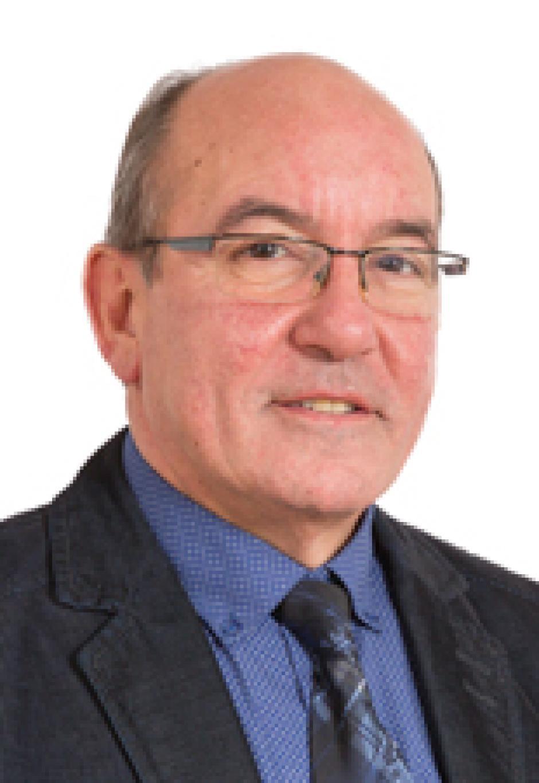 L'école et les valeurs de la République : Intervention de Patrick Abate, sénateur communiste