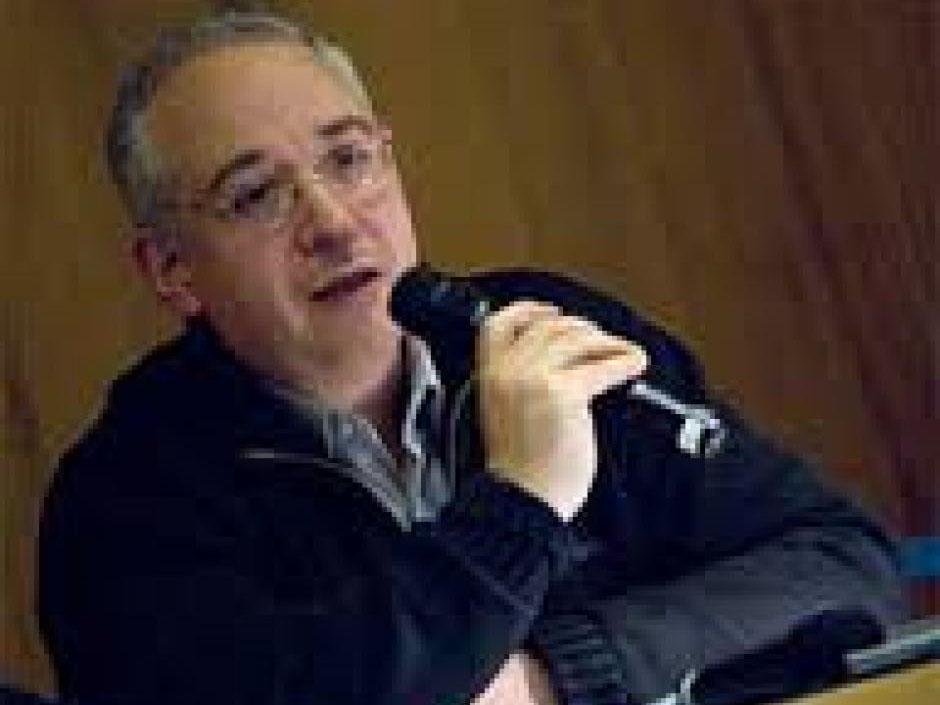 École, individu et société  Interview de Bernard Lahire