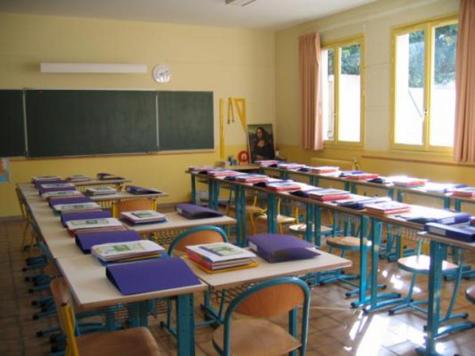 Rentrée scolaire : Nos enfants méritent mieux qu'une école low-cost !