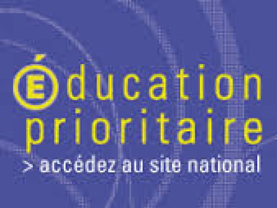 Education prioritaire : l'urgence est à la déconstruction des mécanismes de l'échec scolaire