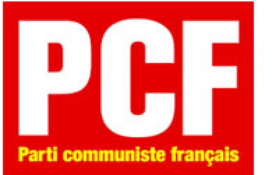 Enseignants en grève de la faim à Colombes : le PCF alerte la ministre de l'éducation.