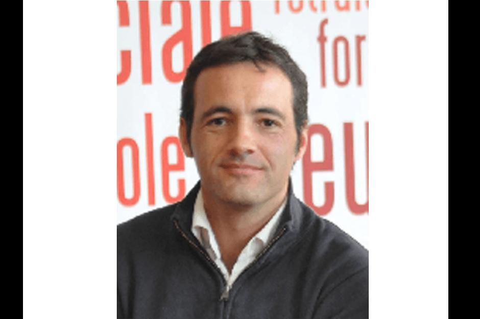 Intervention de Nicolas Bonnet Oulaldj sur la rentrée scolaire au Conseil de Paris des 29 et 30 septembre 2014
