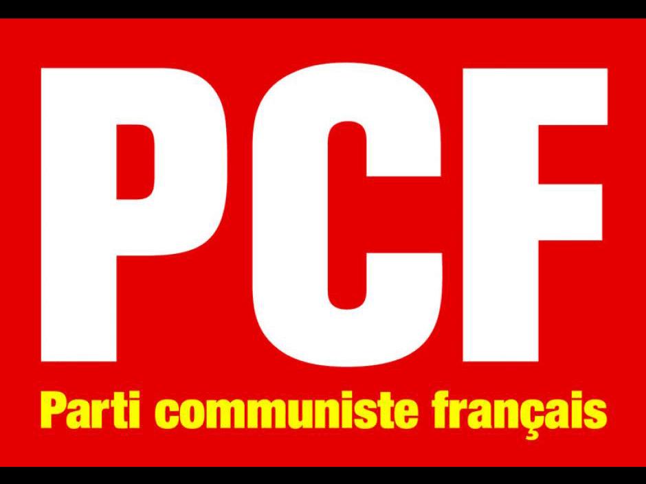 Refondation de l'école : le débat continue, la mobilisation doit s'amplifier !      Communiqué du réseau école du PCF, 25 mai 2013.