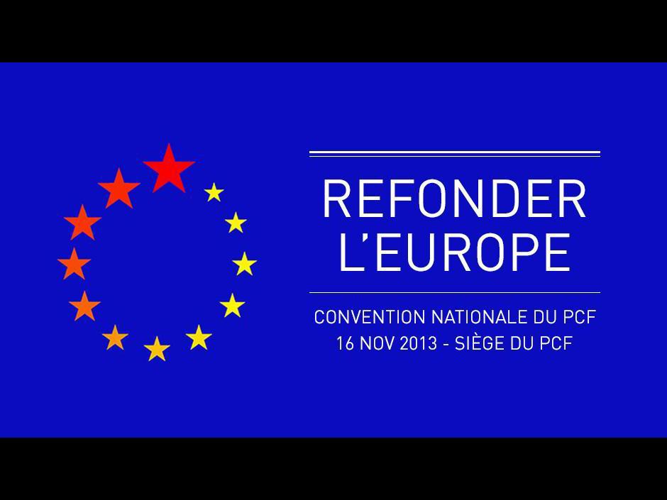 L'Europe de la connaissance  Les politiques de recherche et de formation en Europe, au cœur de la lutte des classes