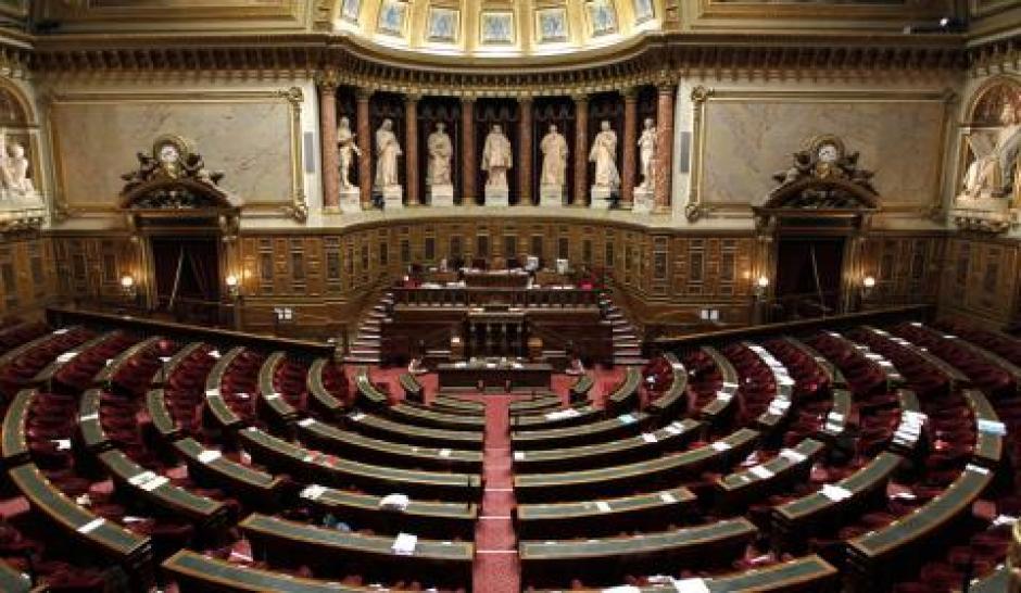 Mercredi 2 mars : débat sur les 30 ans du bac professionnel en séance publique