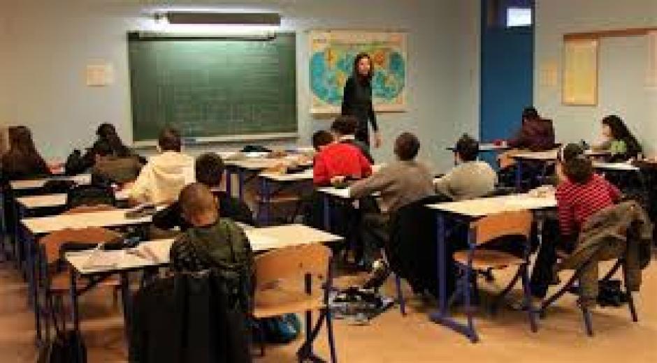 La réforme du collège permettra-t-elle de combattre les inégalités scolaires?